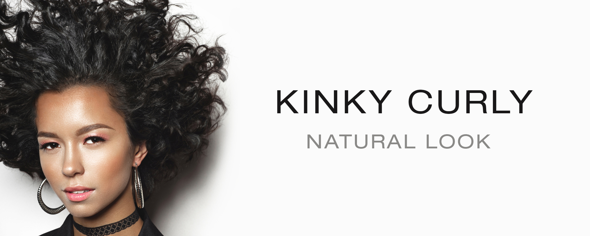 image-of-woman-with-curly-hair